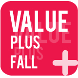 Fall Value Plus